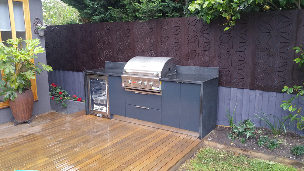 Outdoor-kitchen-melbourne-Toorak-1
