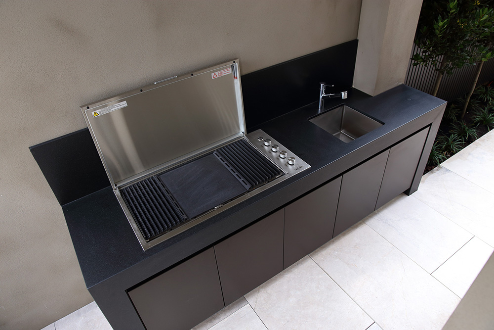 Outdoor-kitchen-melbourne-Toorak-10
