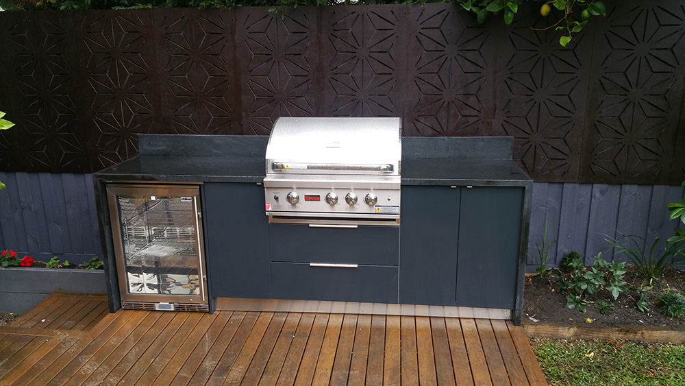 Outdoor-kitchen-melbourne-Toorak-2