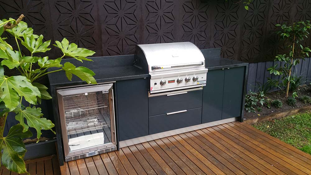 Outdoor-kitchen-melbourne-Toorak-3