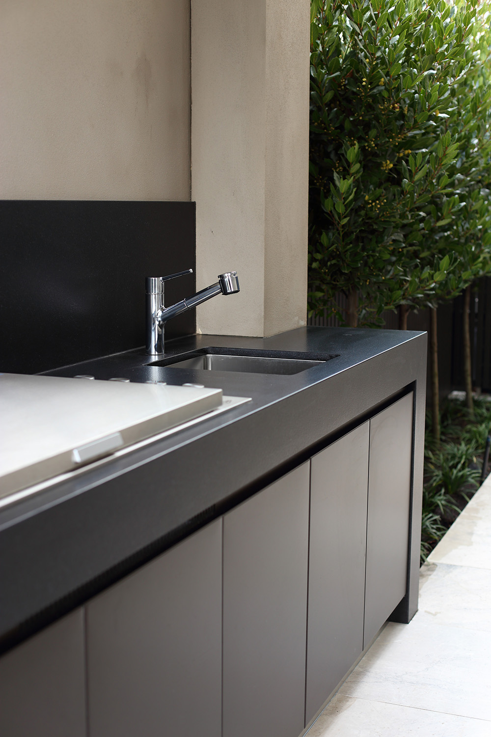 Outdoor-kitchen-melbourne-Toorak-4