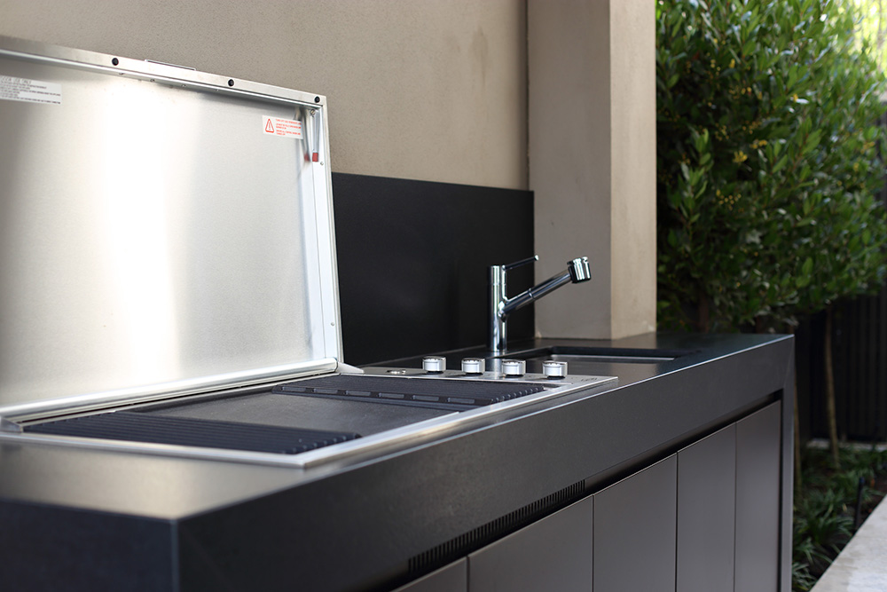 Outdoor-kitchen-melbourne-Toorak-5