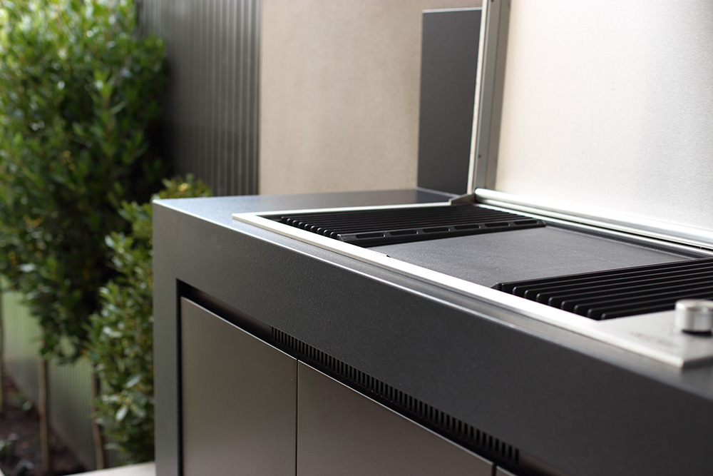 Outdoor-kitchen-melbourne-Toorak-7