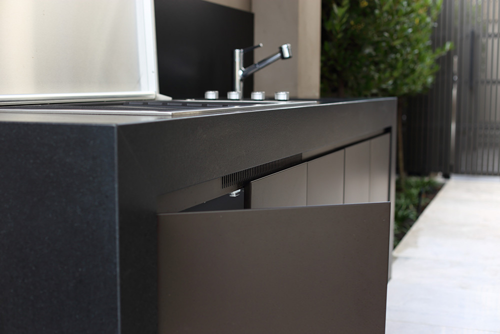 Outdoor-kitchen-melbourne-Toorak-9
