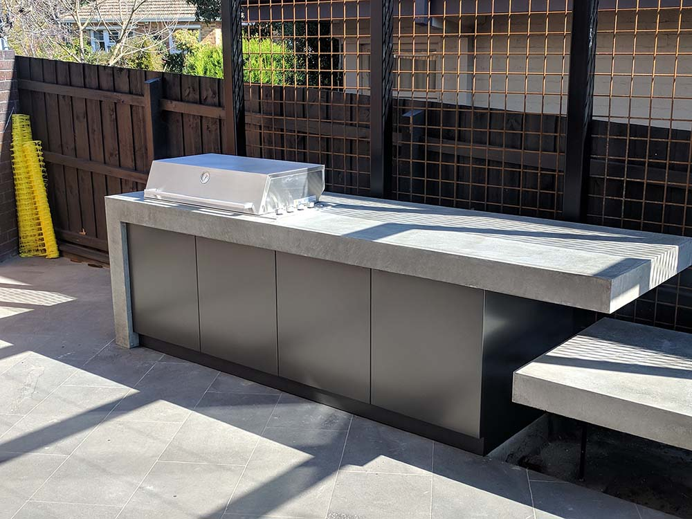 Outdoor-kitchen-melbourne-balwyn-1