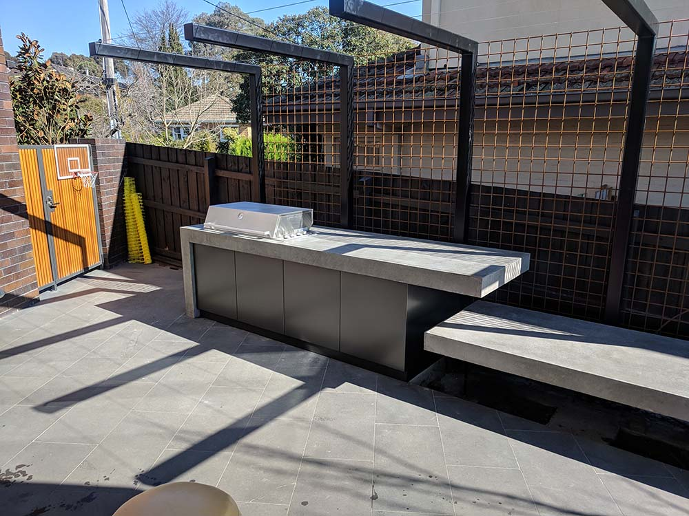 Outdoor-kitchen-melbourne-balwyn-10