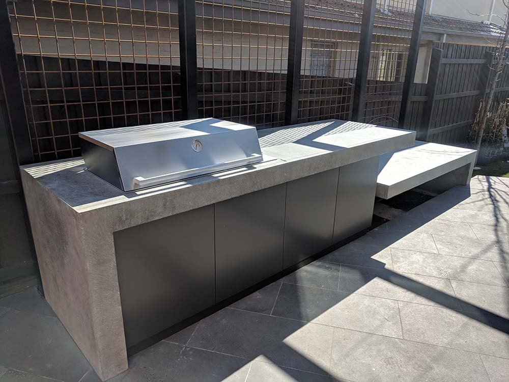 Outdoor-kitchen-melbourne-balwyn-2
