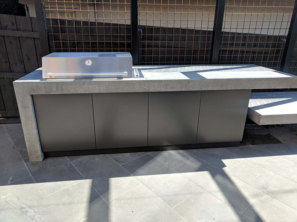 Outdoor-kitchen-melbourne-balwyn-3