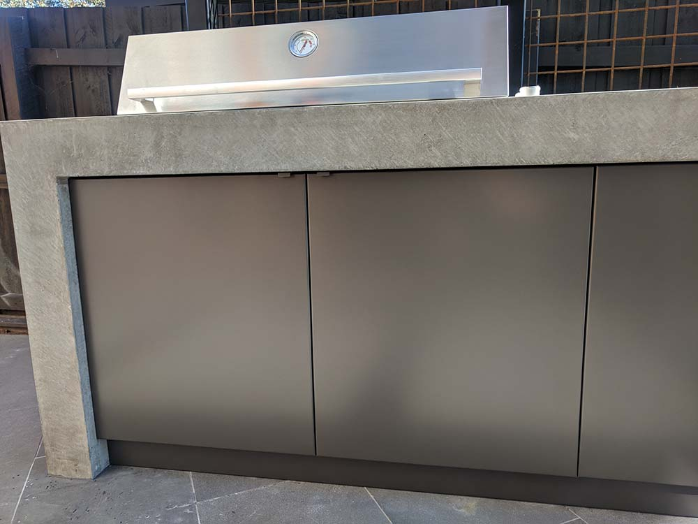 Outdoor-kitchen-melbourne-balwyn-4