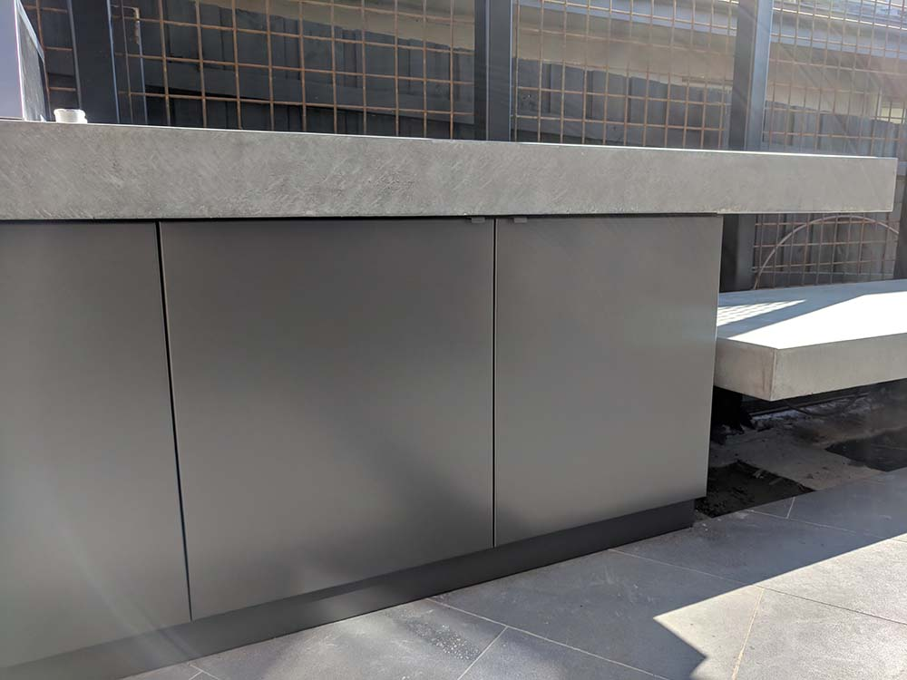 Outdoor-kitchen-melbourne-balwyn-5