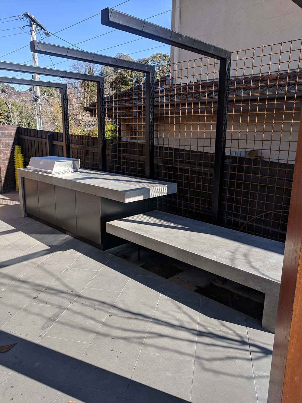 Outdoor-kitchen-melbourne-balwyn-8