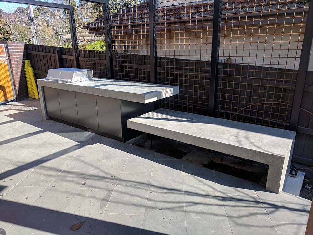 Outdoor-kitchen-melbourne-balwyn-9