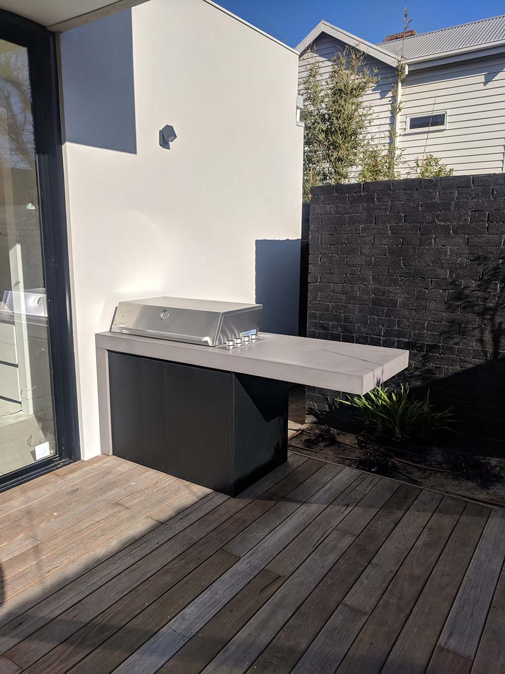 Outdoor-kitchen-melbourne-brighton-2-1