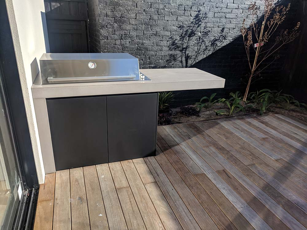 Outdoor-kitchen-melbourne-brighton-2-2