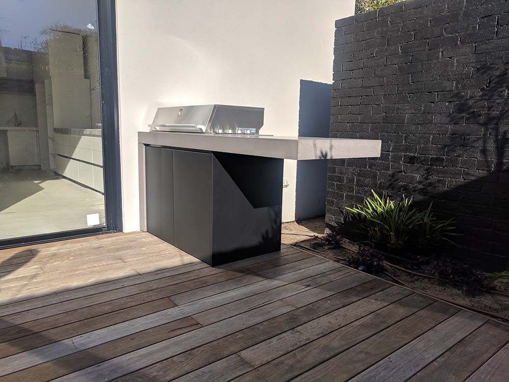 Outdoor-kitchen-melbourne-brighton-2-4