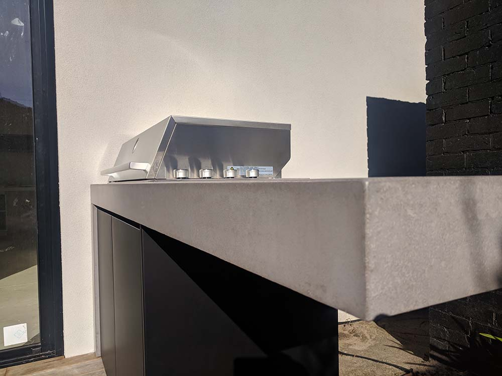 Outdoor-kitchen-melbourne-brighton-2-5