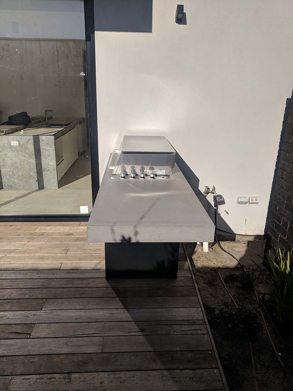 Outdoor-kitchen-melbourne-brighton-2-7