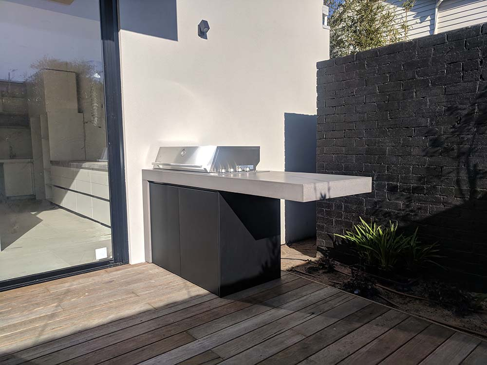 Outdoor-kitchen-melbourne-brighton-2-8