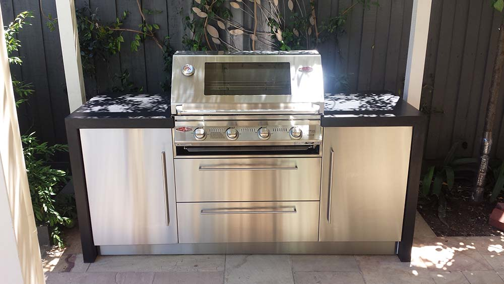 Outdoor-kitchen-melbourne-brighton-2