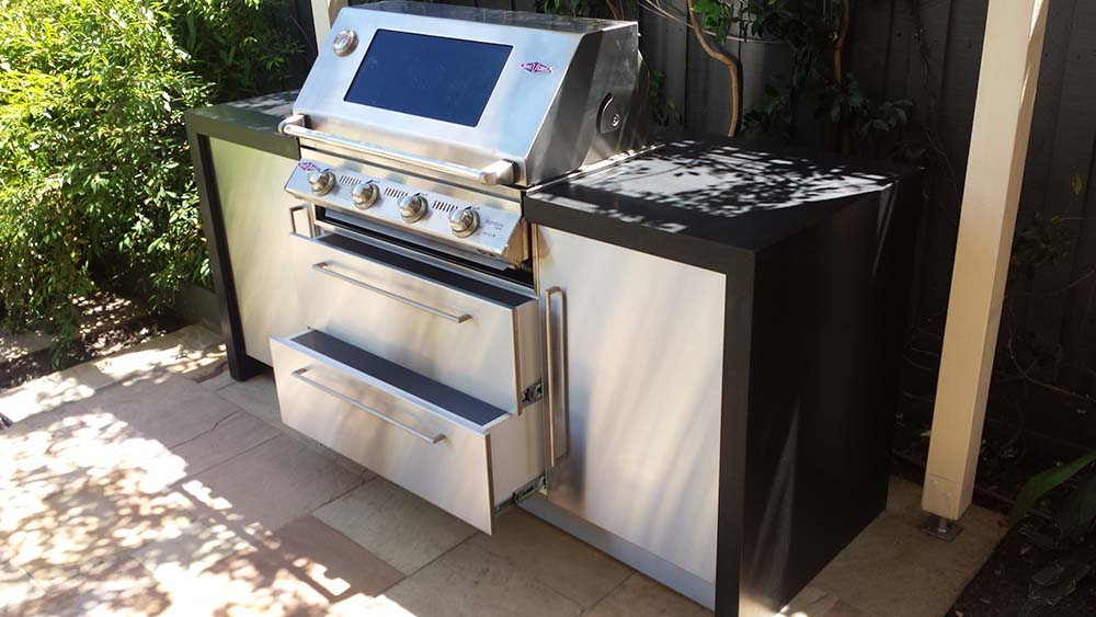 Outdoor-kitchen-melbourne-brighton-3