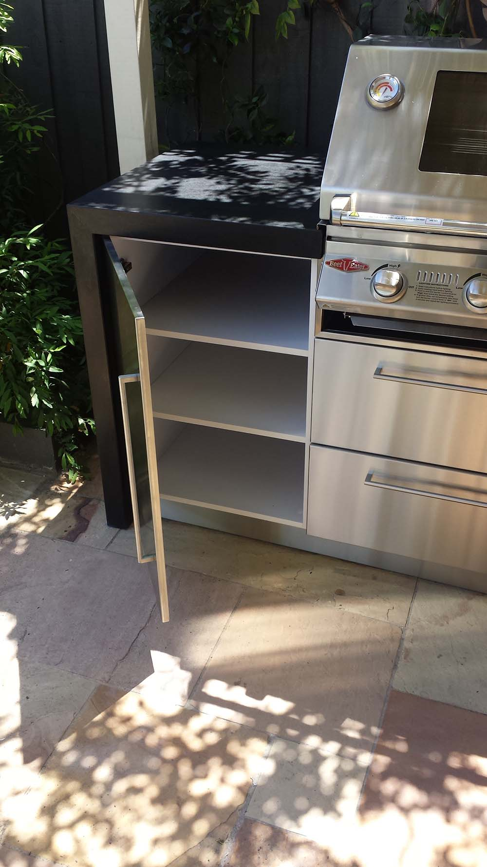 Outdoor-kitchen-melbourne-brighton-4
