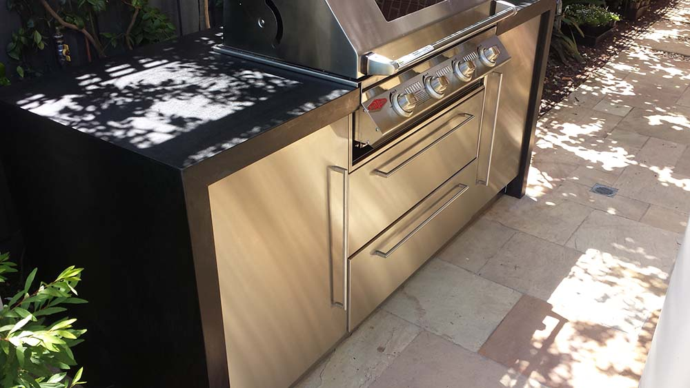Outdoor-kitchen-melbourne-brighton-5
