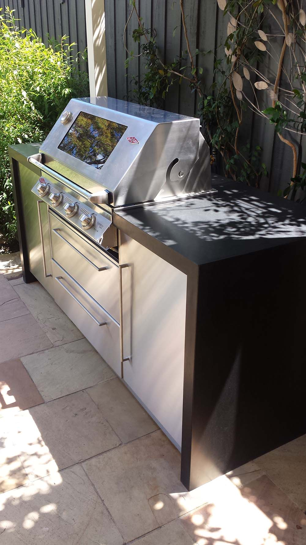 Outdoor-kitchen-melbourne-brighton-6