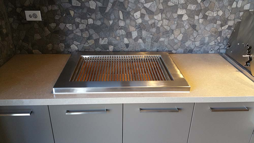 Outdoor-kitchen-melbourne-bundoora-1