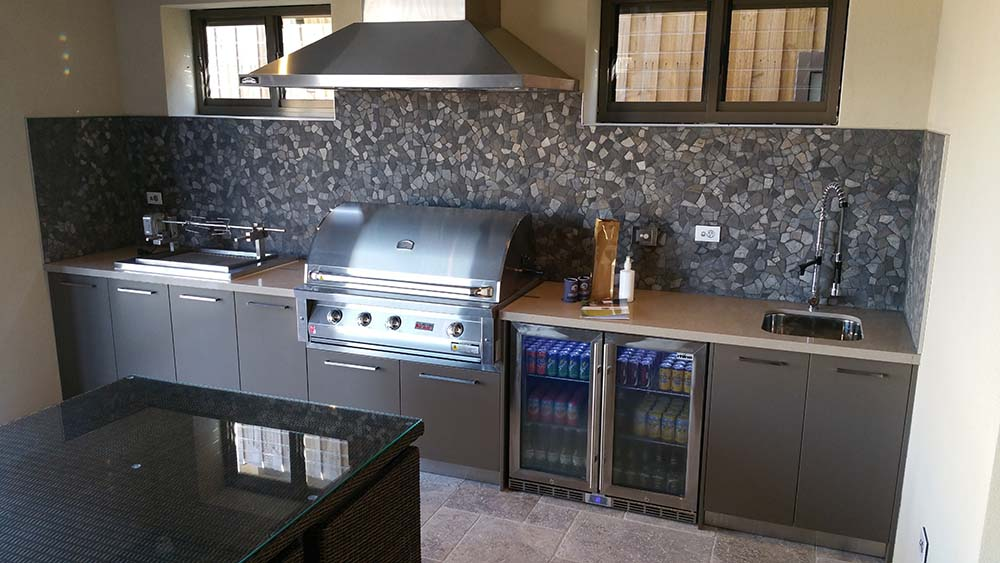 Outdoor-kitchen-melbourne-bundoora-10