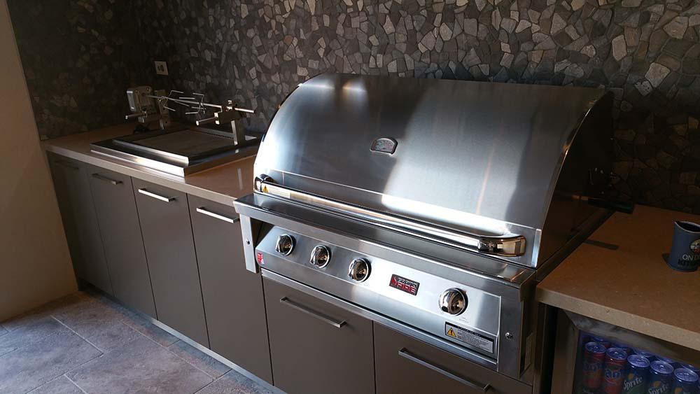Outdoor-kitchen-melbourne-bundoora-11