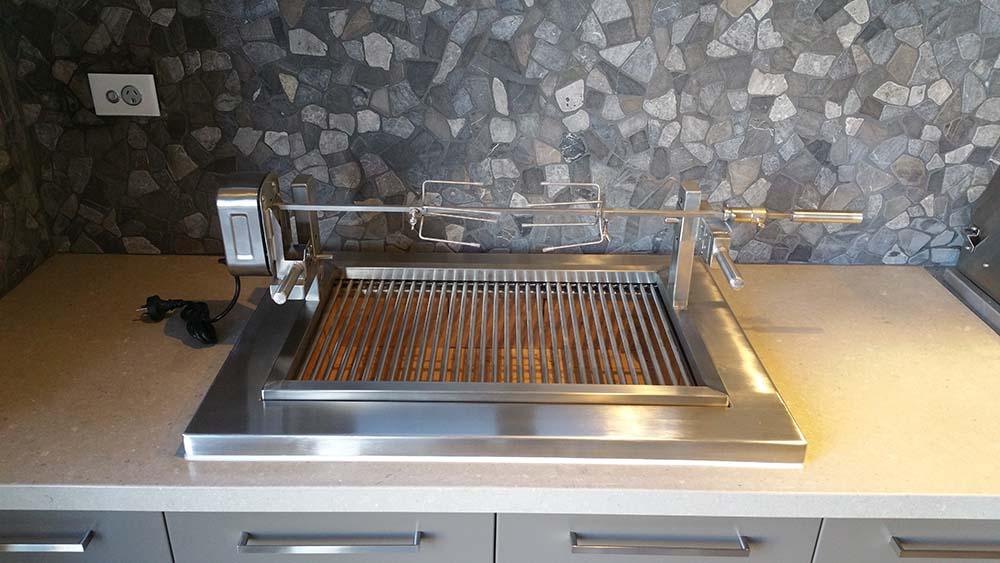 Outdoor-kitchen-melbourne-bundoora-2