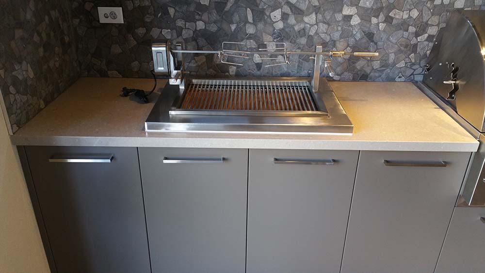 Outdoor-kitchen-melbourne-bundoora-3