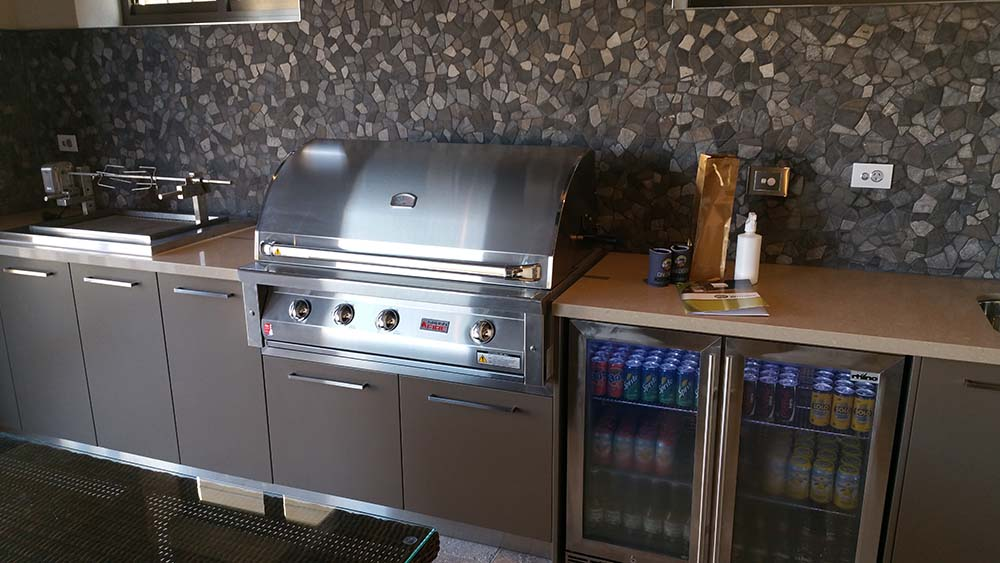 Outdoor-kitchen-melbourne-bundoora-6