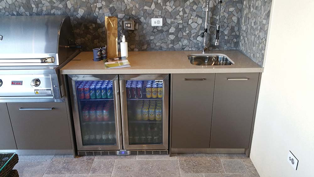 Outdoor-kitchen-melbourne-bundoora-7
