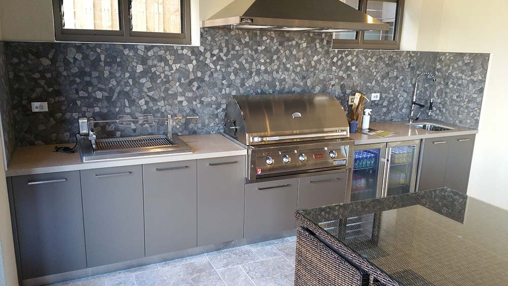 Outdoor-kitchen-melbourne-bundoora-8