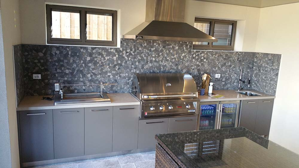 Outdoor-kitchen-melbourne-bundoora-9