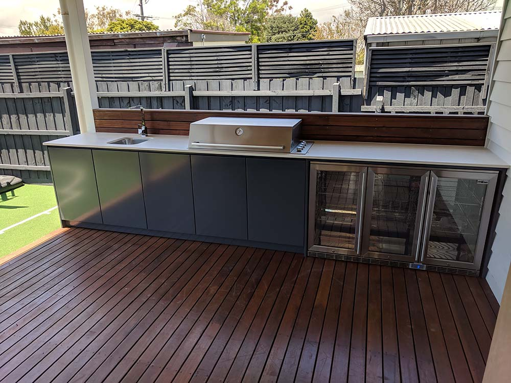 Outdoor-kitchen-melbourne-carrum-1