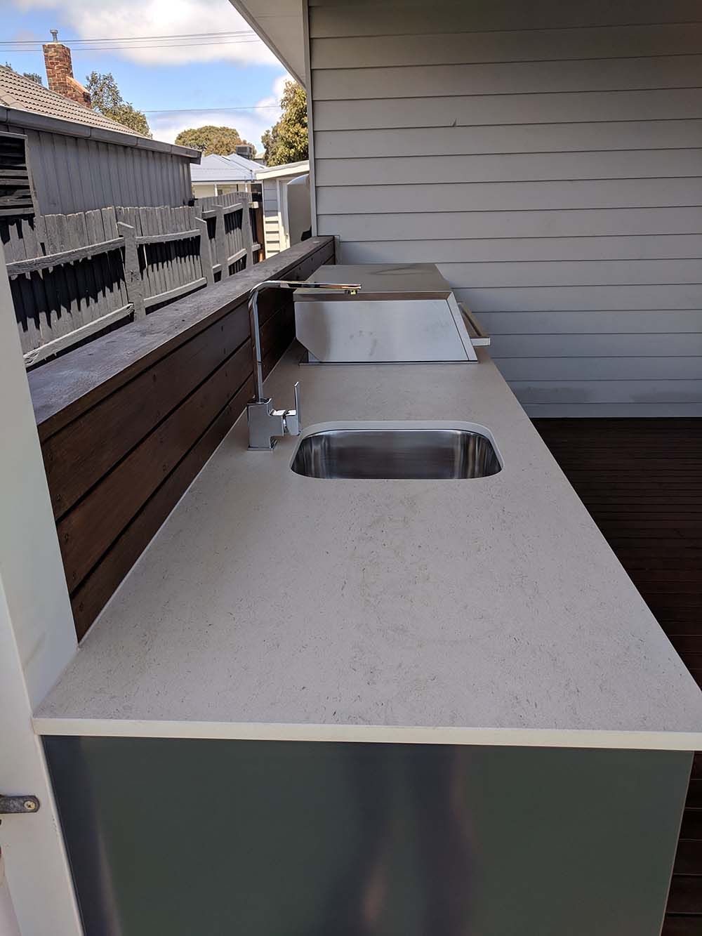 Outdoor-kitchen-melbourne-carrum-11