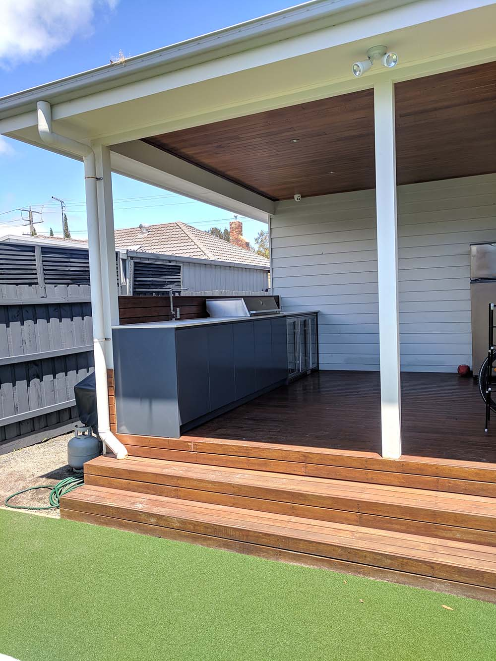Outdoor-kitchen-melbourne-carrum-12