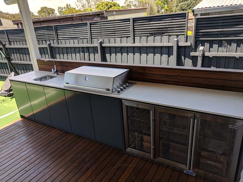 Outdoor-kitchen-melbourne-carrum-13