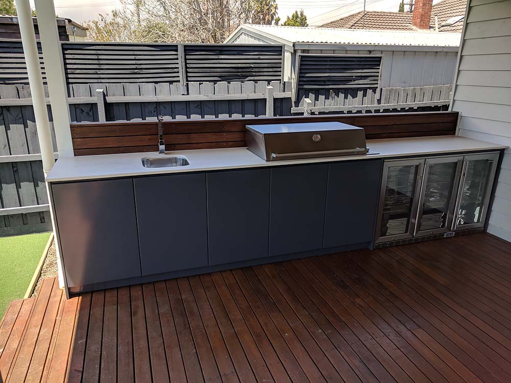 Outdoor-kitchen-melbourne-carrum-3