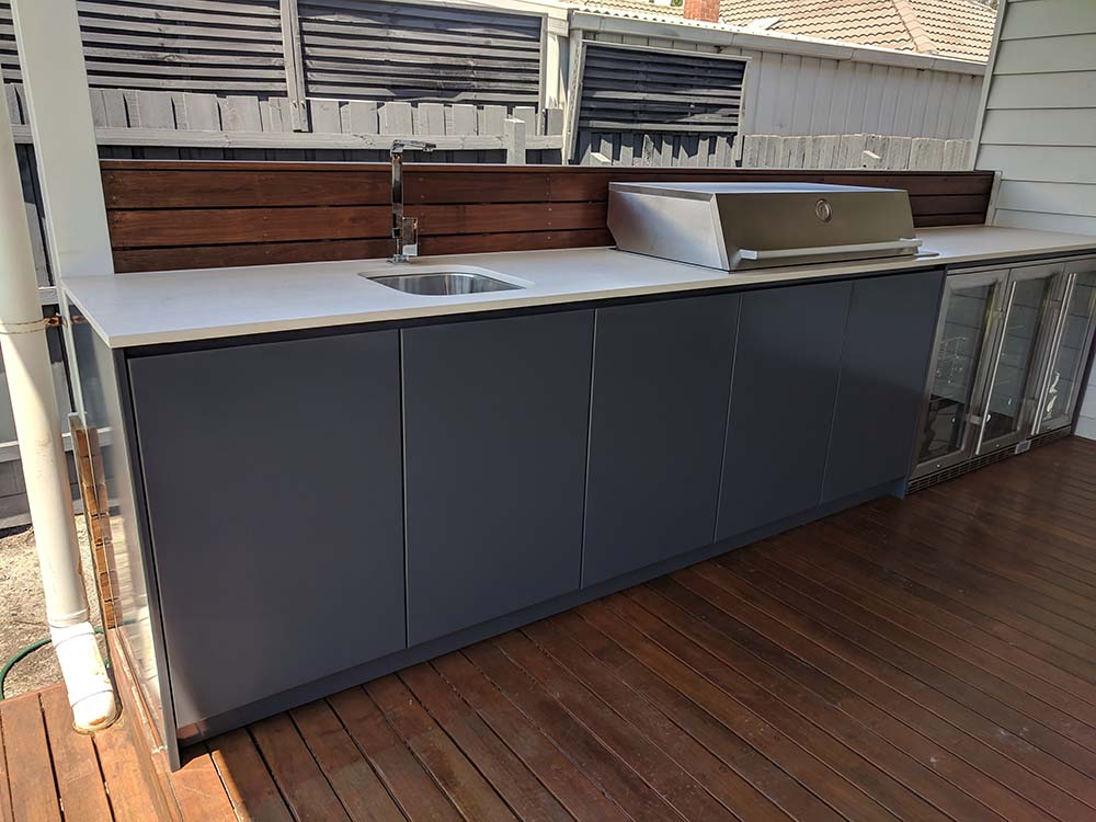 Outdoor-kitchen-melbourne-carrum-5