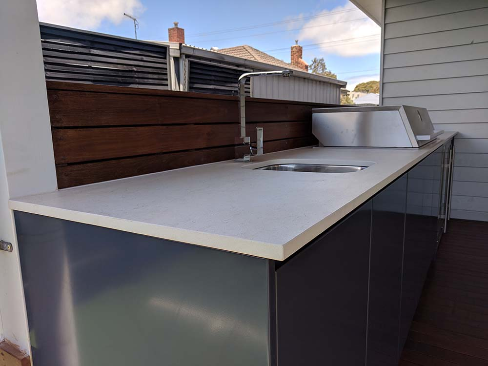 Outdoor-kitchen-melbourne-carrum-9