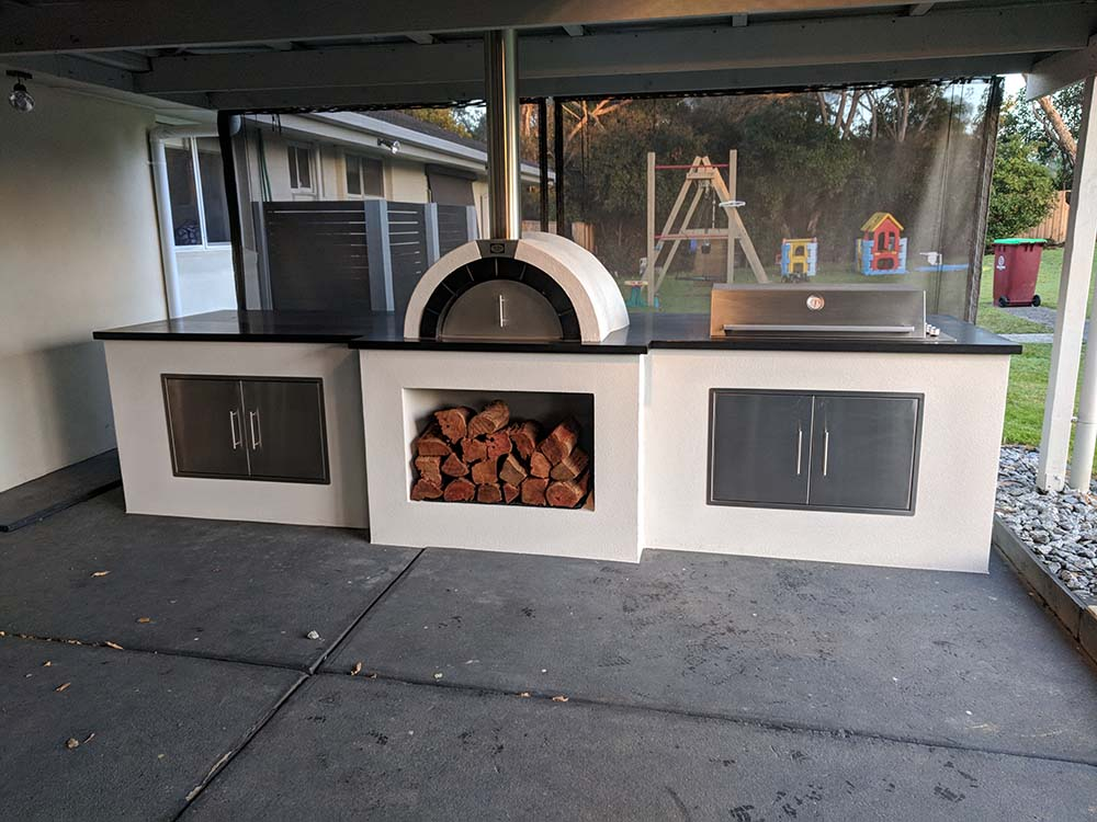 Outdoor-kitchen-melbourne-devon-meadows-6