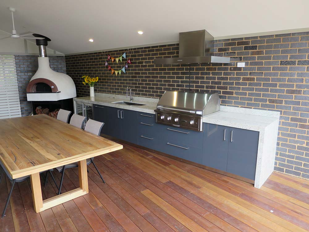 Outdoor-kitchen-melbourne-essendon-1