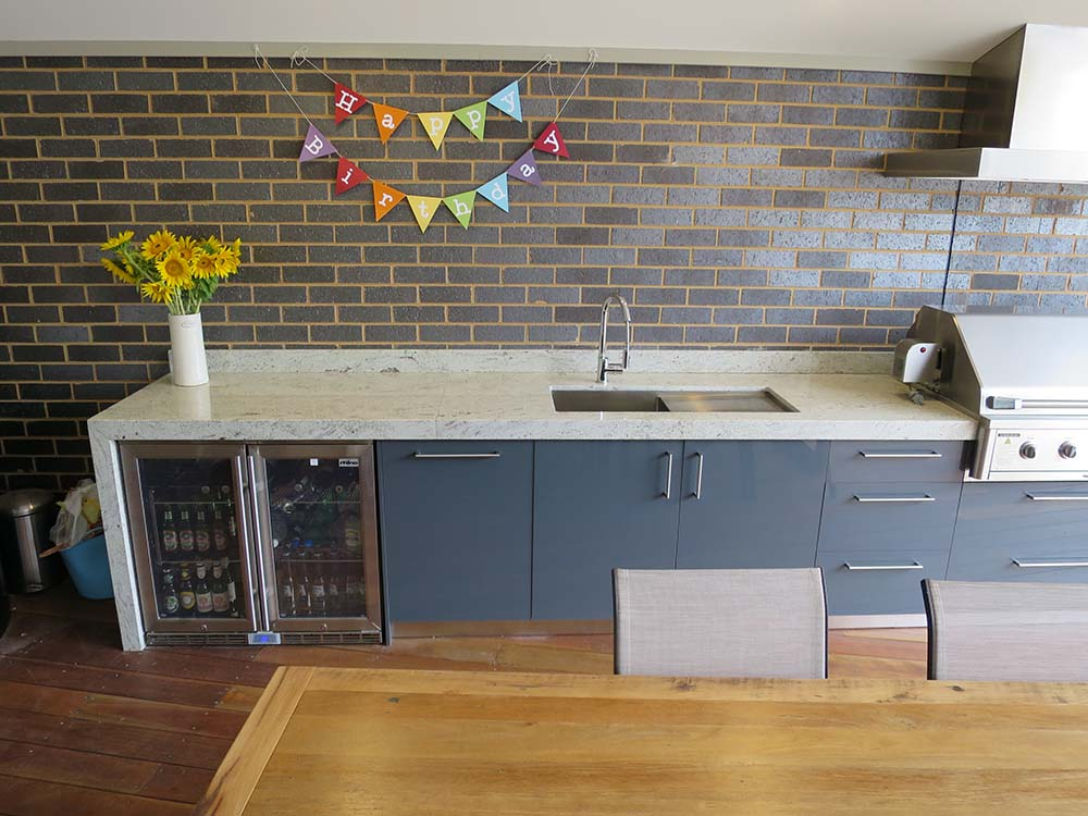 Outdoor-kitchen-melbourne-essendon-10