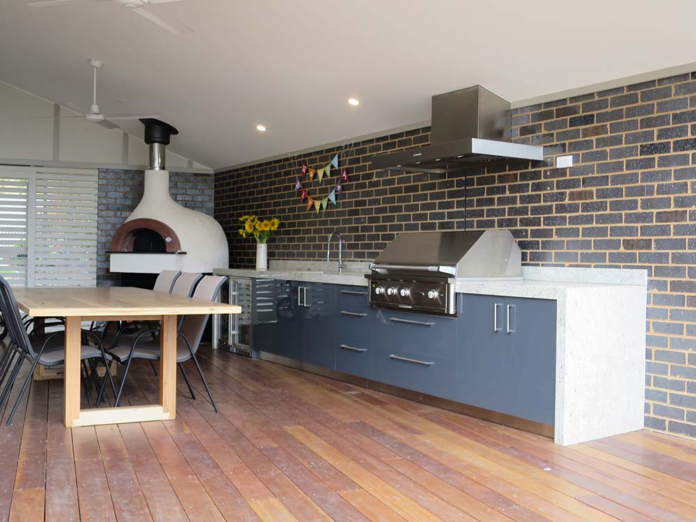 Outdoor-kitchen-melbourne-essendon-12