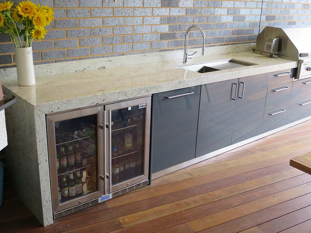 Outdoor-kitchen-melbourne-essendon-2