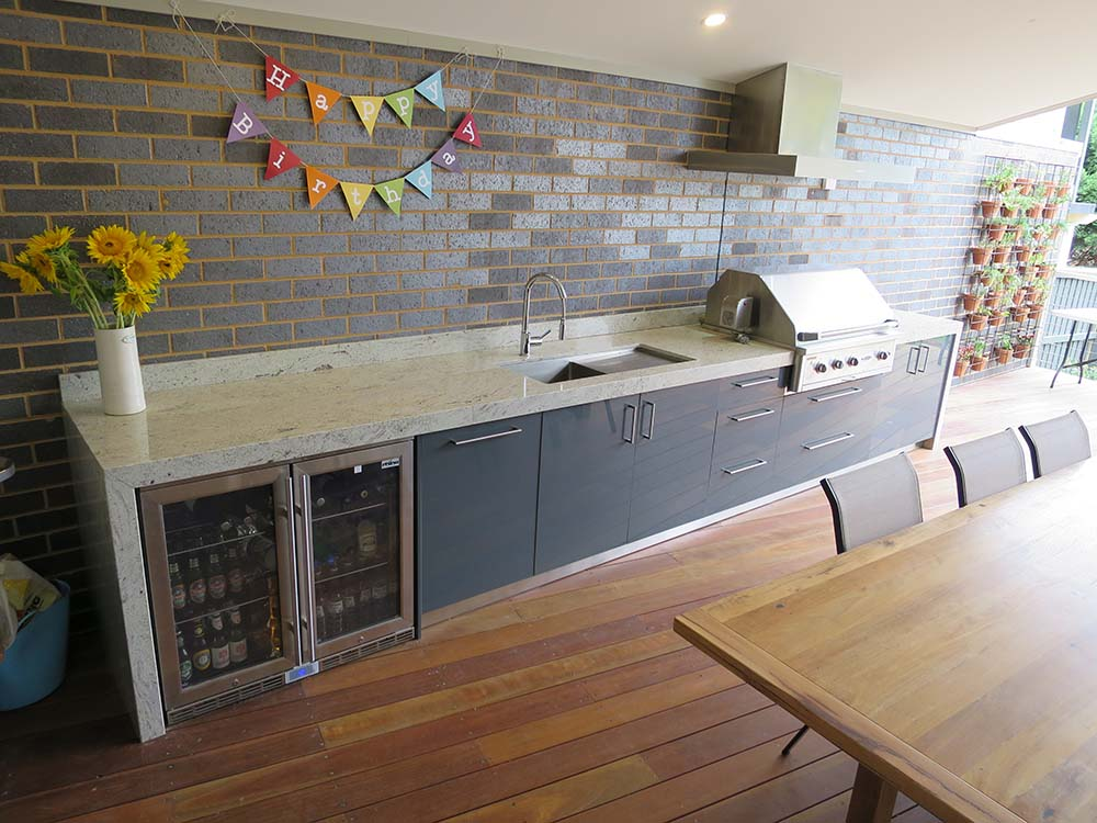 Outdoor-kitchen-melbourne-essendon-6