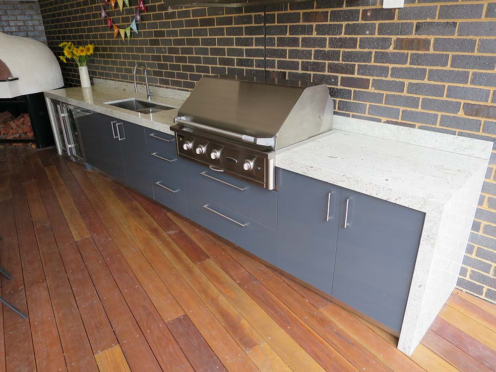 Outdoor-kitchen-melbourne-essendon-7